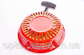 Ручной стартер (Honda) для двигателей 6,5 л.с. (168F), фото 2