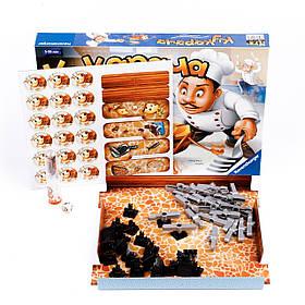 """Настільна гра """"Кукарача"""" ravensburger (22257)"""