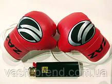 Подвеска боксерские перчатки для ЗАЗ
