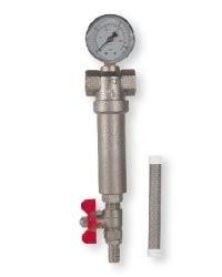 Осадочный фильтр FHMB12 Aquafilter
