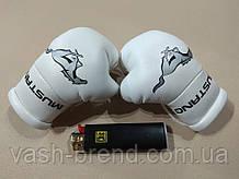 Подвеска боксерские перчатки для Ford