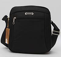 Чоловіча сумка через плече Gorangd   Мужская сумка через плечо Gorangd 02d63e903bbde
