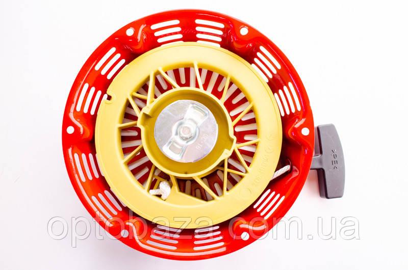 Стартер для бензинового двигателя Honda GX390 (13 л.c)