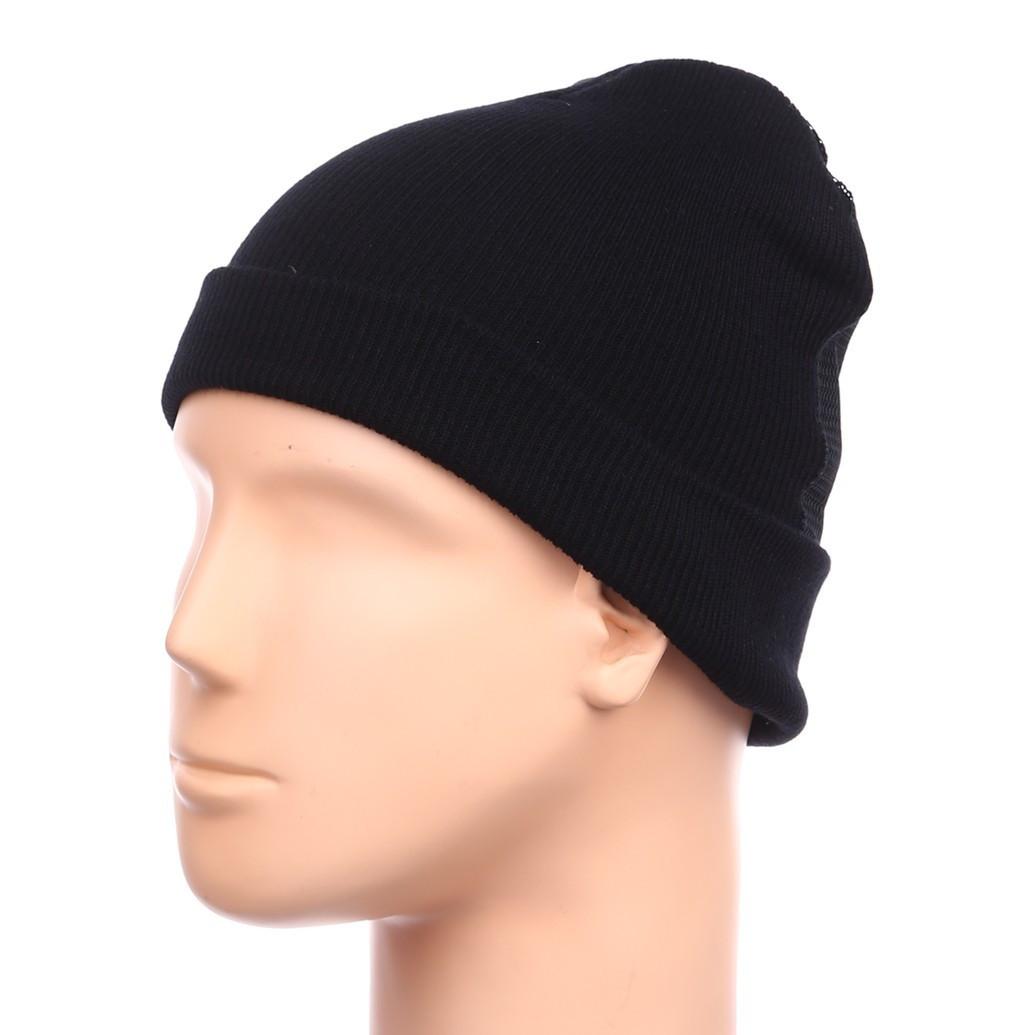 Мужская шапка СС7907-10