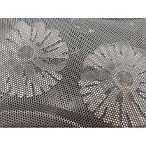 Охлаждающая подставка для ноутбука Notebook Cooler Pad N130, фото 3