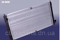 Радиатор охлаждения (сотовый) Chery Amulet А15  / Чери Амулет А15 A15-1301110