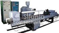 Оборудование для производства нетканых материалов, фото 1