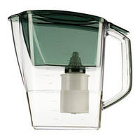 Фильтр для воды Барьер Гранд-малахит