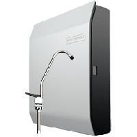 Проточный фильтр НОВАЯ ВОДА многоступенчатый «под мойку» Expert M300