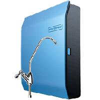Проточный фильтр НОВАЯ ВОДА многоступенчатый «под мойку» Expert M305