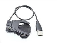 Зарядное устройство для детских смарт часов 2Pin / 8мм