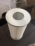 Мультипатронные картриджные фильтры, фото 10
