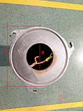 Промислові картриджні фільтри, фото 9