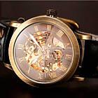Женские часы Winner Salvador II, фото 3