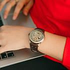 Женские часы Winner Salvador II, фото 4