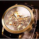 Женские часы Winner Salvador II, фото 5
