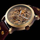 Женские часы Winner Salvador II, фото 6