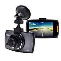 Автомобильный видеорегистратор Dvr G30, фото 1