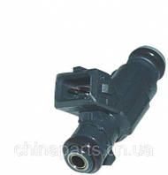 Форсунка топливная Чери Амулет А15 / Chery Amulet A15 480EF-1112010