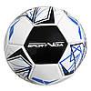 М'яч футбольний SportVida SV-WX0008 Size 5, фото 2