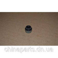Сальник клапана (1 6-1 8 ACTECO) Chery Beat/Eastar/Elara/Forza/Jaggi/Kimo/M11 481H-1007020