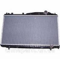 Радиатор охлаждения Chery Eastar  /  Чери Истар  B11-1301110NA