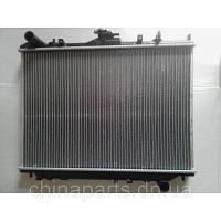 Радиатор охлаждения KIMIKO Great Wall Hover/Haval H3/H5 / Грейт Вол Ховер/Хавал Н3/Н5 1301100-K00-KM