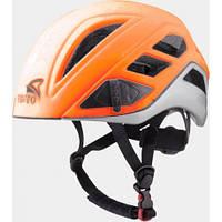 Каска альпинистская Ventо «Pulsar» (4 цвета) (vpro 0202) оранжевый