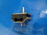 Опора амортизатора заднего  Lifan 520 / Лифан 520 L2915140