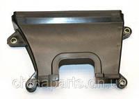 Крышка ГРМ верхняя Lifan 320/520/620 / Лифан 320/520/620  LF479Q1-1025021A