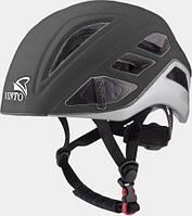 Каска альпинистская Ventо «Pulsar» (4 цвета) (vpro 0202) черный