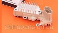 Реле регулятор генератора без щіток PROFIT Lifan 520 / Ліфан 520 LF479Q3-3701180A