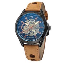 Мужские механические часы Forsining Torres