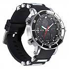 Weide Спортивные часы Weide Kasta II, фото 2