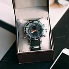 Weide Спортивные часы Weide Kasta II, фото 7