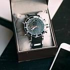 Weide Спортивные часы Weide Kasta II, фото 8