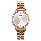 Женские часы Skmei Malibu 1311, фото 2