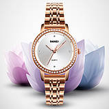 Женские часы Skmei Malibu 1311, фото 3