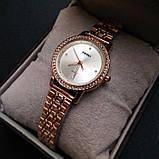 Женские часы Skmei Malibu 1311, фото 4