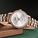 Женские часы Skmei Malibu 1311, фото 5