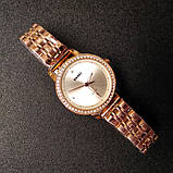 Женские часы Skmei Malibu 1311, фото 6