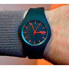 Skmei Детские часы Skmei Rubber Black 9068, фото 7
