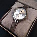Skmei Жіночі годинники Skmei Angelus, фото 7