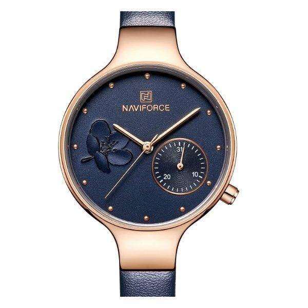 Naviforce Жіночі годинники Naviforce Kamila