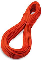Динамическая веревка Tendon Master 9.4mm CS 70m (TND D094TM44C070C)
