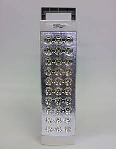 Светодиодная панель базука DP LED Light - 7012А