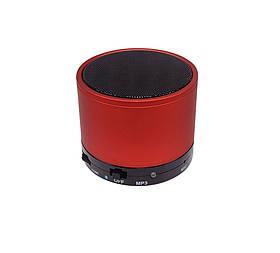 Портативная Bluetooth колонка S10 (S70)