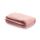 Серветка універсальна рож Greenway Aquamagic Ujut рожевий #02282, фото 2