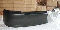 Бампер задний Geely CK-2 /  Джили СК-2 1018003783