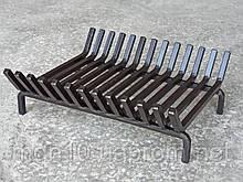 Колосниковая решетка для камина